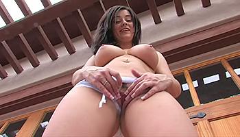 Busty Sex