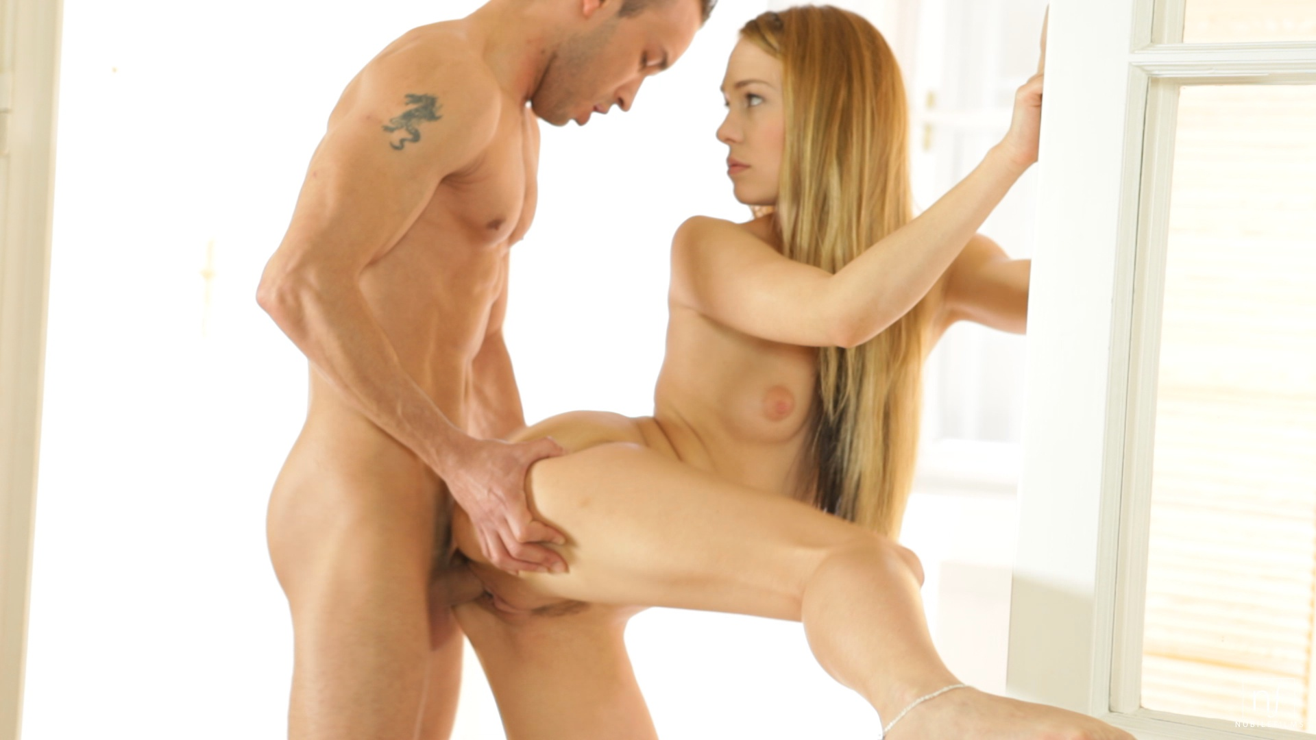 angel blue video sex Hot