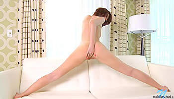 Beautiful And Flexible