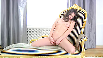Beautiful Pussy Spreads