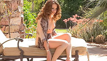 Blake's Video