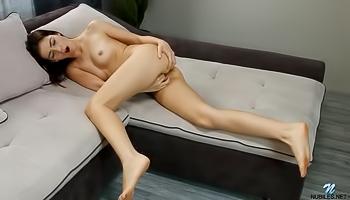 Pussy Pleasure